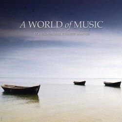 Label: DY MO Music Жанр: Downtempo, Chillout,