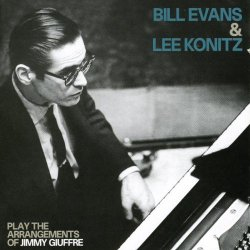 Label: Lone Hill Jazz Жанр: Jazz, Cool Год