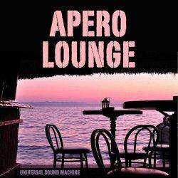 Жанр: Lounge, Easy Listening, Jazz Год выпуска: