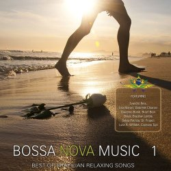Label: Smoothnotes  Жанр: Downtempo, Chillout,