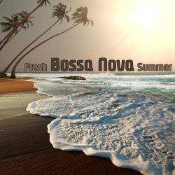 Жанр: Easy Listening, Lounge, Bossa Nova Год