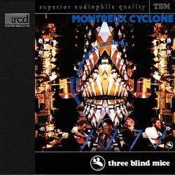 Label: JVC/Three Blind Mice   Жанр: Jazz,