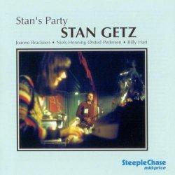 Label: SteepleChase  Жанр: Jazz, Cool,