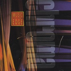Label: CTI Records  Жанр: Jazz, Fusion