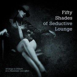 Жанр: Lounge, Jazz, Bossa Год выпуска: 2013