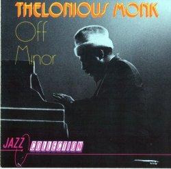 Label: OBJECT  Жанр: Jazz, Bop  Год