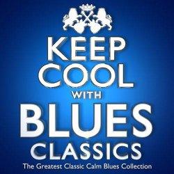 Жанр: Blues Год выпуска: 2013 Формат: mp3 Битрейт