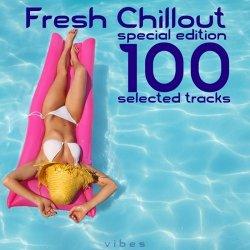 Label: FMC Жанр: Downtempo, Chillout, Lounge Год
