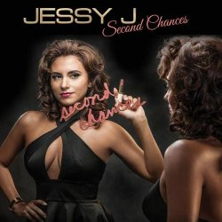 Jessy J - Second Chances (2013)