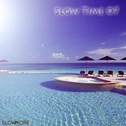 Label: Slowmore Жанр: Downtempo, Chillout, Lounge