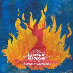 Жанр: Flamenco, Folk, Latin, World Год выпуска: