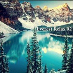 VA - Everest Relax 02 (2013)