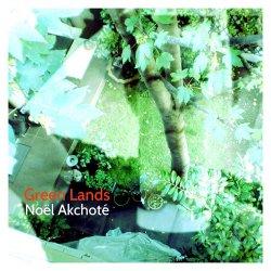 Label: Noel Akchote Rec  Жанр: Jazz  Год