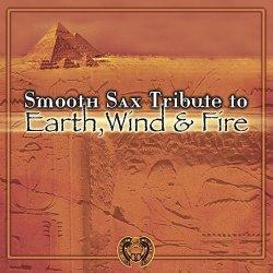 Label: Tribute Records Жанр: Smooth Jazz Год