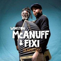 Жанр: Funk, Reggae, World Год выпуска: 2013