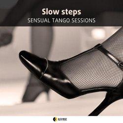 Жанр: Jazz, Tango Год выпуска: 2013 Формат: mp3