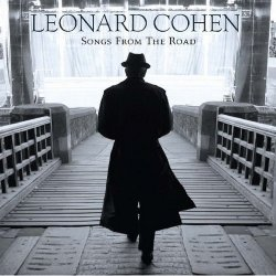 Leonard Cohen - Songs from the Road (2010)