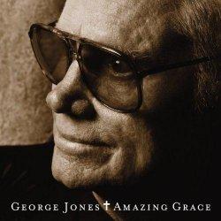 George Jones - Amazing Grace (2013)