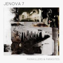 Jenova 7 - Painkillers & Parasites (2013)