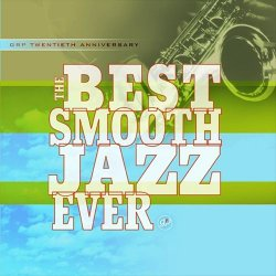 Label: GRP Records  	Жанр: Smooth Jazz  	Год