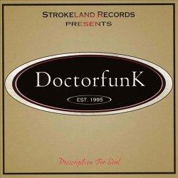 Label: Strokeland Records   Жанр: Funk, Soul