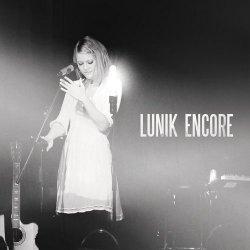 Lunik - Encore (2013)