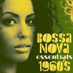 Label: U-5  Жанр: Bossa Nova, Smooth Jazz Год