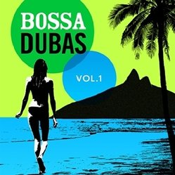 Label: Dubas Musica  Жанр: Bossa Nova, Latin
