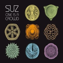 Suz - One Is A Crowd (2013)