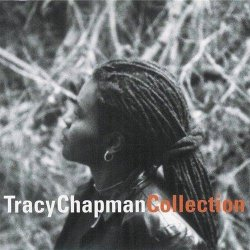 Tracy Chapman - Collection (2001)