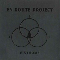 En Route Project - Sinthome (2013)