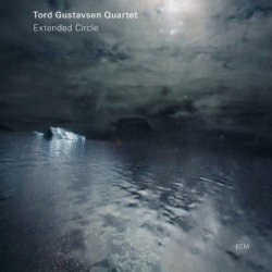 Tord Gustavsen - Extended Circle (2014)