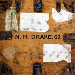 Nick Drake – Tuck Box (2014)