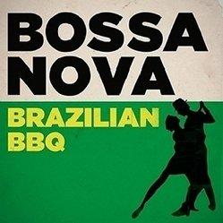 Label: U-5  Жанр: Bossa Nova, Latin Jazz Год