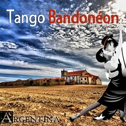 Label: Stick Music / Warm Up  Жанр: Tango, Latin