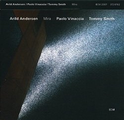 Label: ECM Records (cat#: ECM 2307)  Жанр: Jazz
