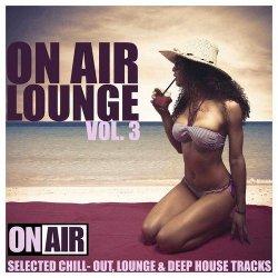 Жанр: Chillout, Lounge, Downtempo, Deep House