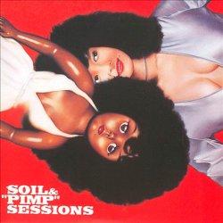 Soil & Pimp Sessions - 6 (2009)