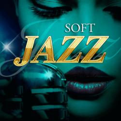 Label: U-5 Жанр: Jazz, Vocal Jazz Год выпуска:
