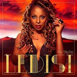 Label: Verve Жанр: Soul, R&B Год