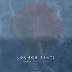 Label: Musicheads Жанр: Downtempo, Chillout,