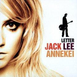 Jack Lee & Annekei - Letter (2008)
