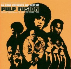 Label: Harmless Жанр: Jazz-Funk Soul Jazz,