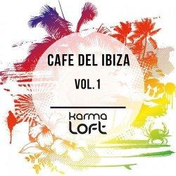 Label: Karmaloft Music Жанр: Downtempo, Chillout,