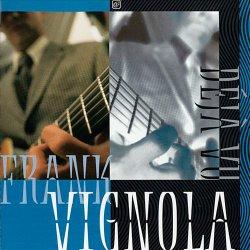 Frank Vignola - Deja Vu (1999)