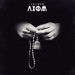 Archive - Axiom (2014)