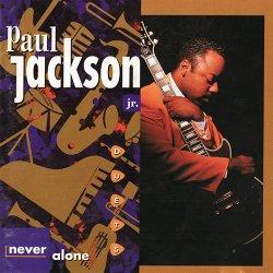 Label: Blue Note Records Жанр: Jazz, Smooth Jazz