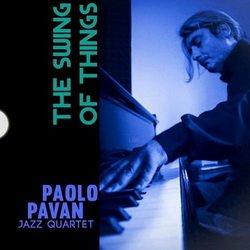 Жанр: Jazz Страна: Ostia Lido, Italy Год выпуска: