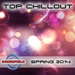 Label: Soundfield Жанр: Downtempo, Chillout,