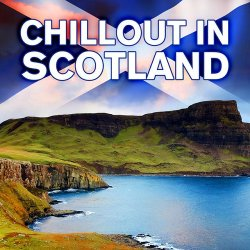 Label: Delta Жанр: Downtempo, Chillout, Celtic